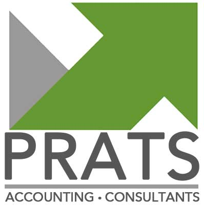 prats-consulting-logo-square