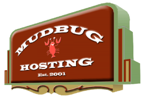 mudbug_sign_3d_no_bg