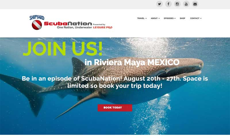 scubanation