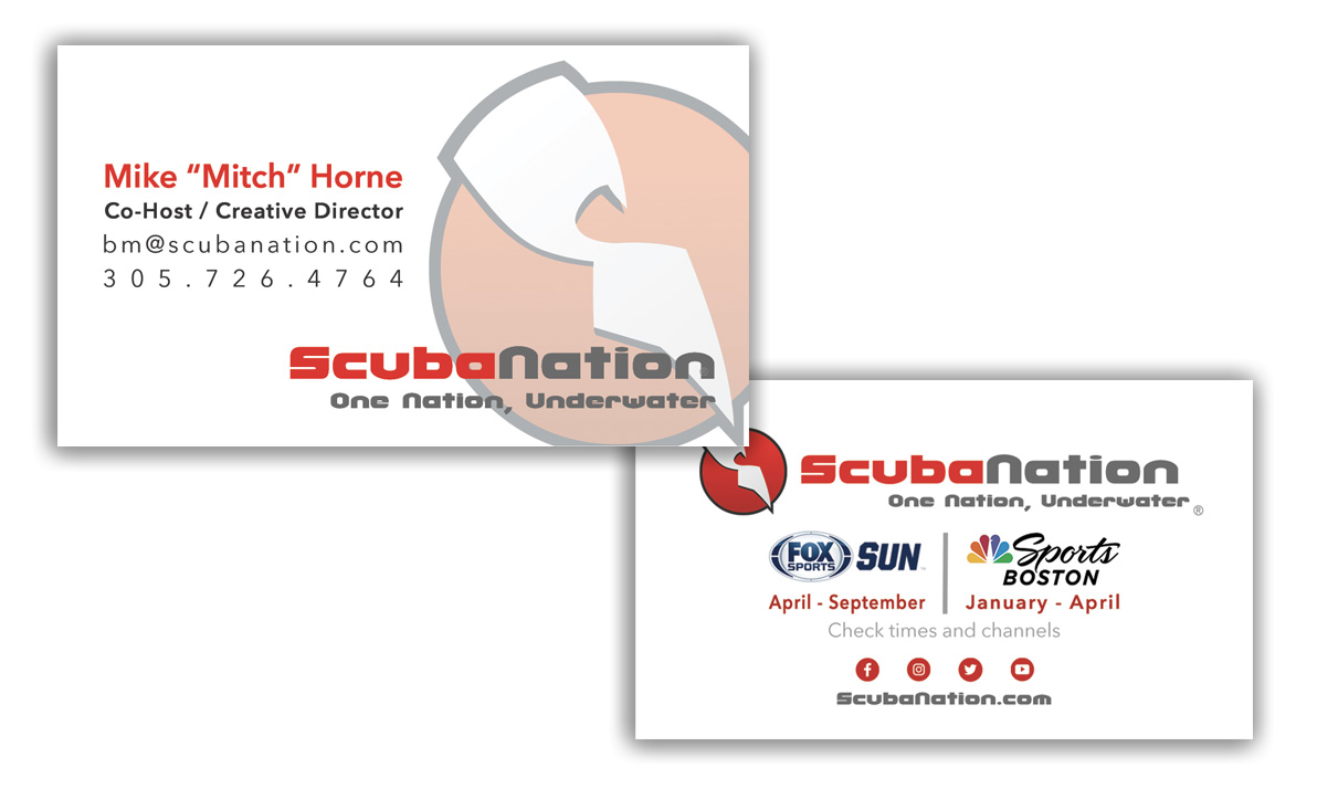Bizcard_ScubaNation-front-back