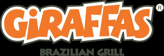 giraffas_brazilian_gr5a604c