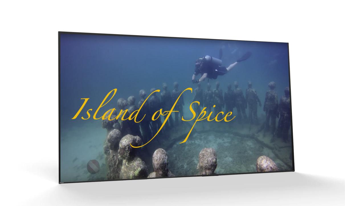 TV-mock-island-of-spice