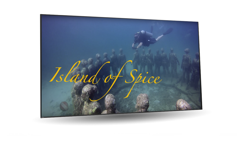 TV-mock-island-of-spice