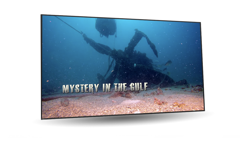 TV-mock-mystery-in-the-gulf