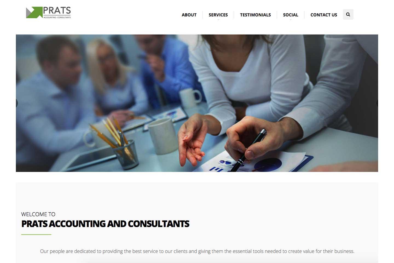 website-tn-prats