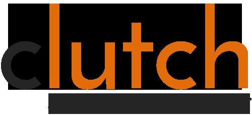 clutch-logo-reem-kufi-