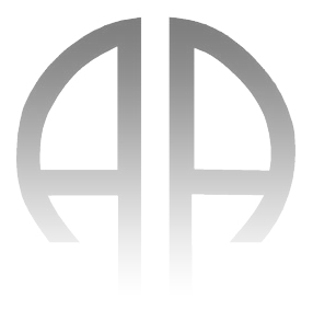 logo–82nd100-page-logo