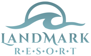 Landmark-Logo-New-400