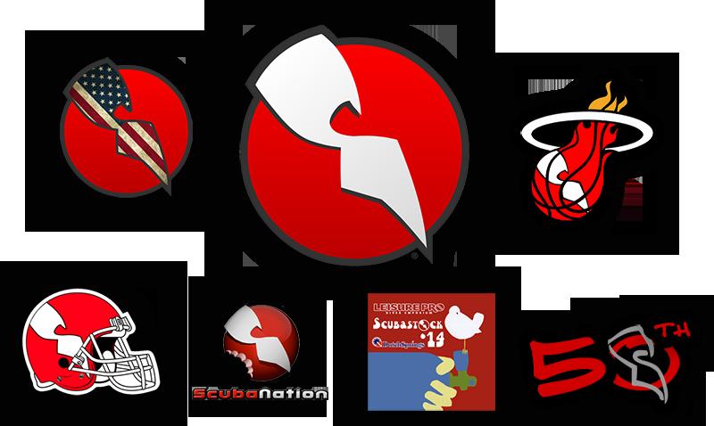 TN-Portfolio-ScubaNation-logos