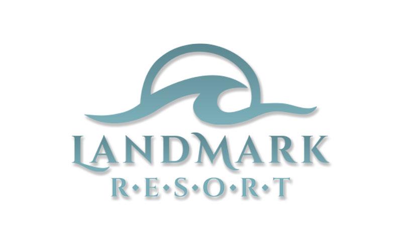 TN-Portfolio-logo-landmark