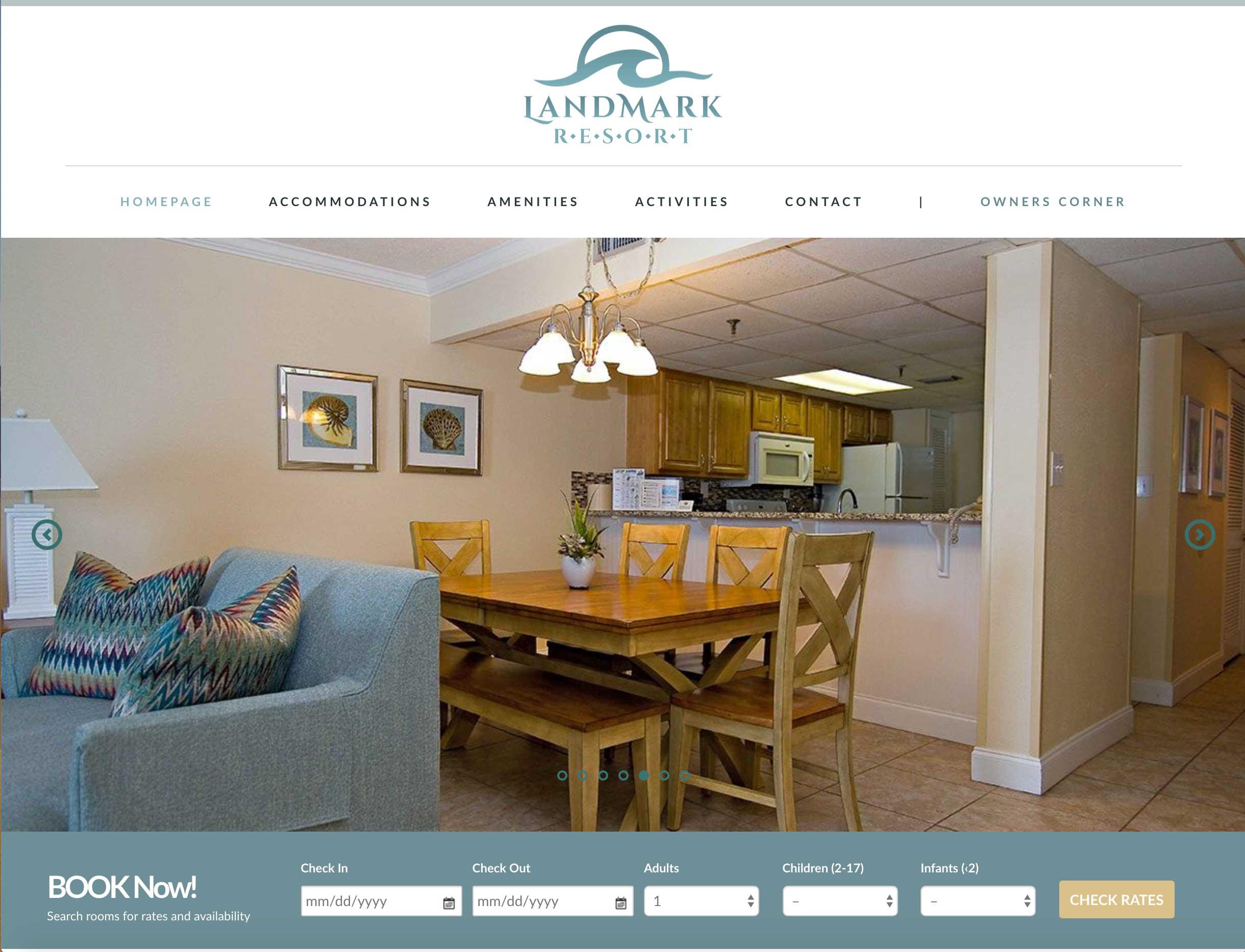 TN-Portfolio-web-landmartk