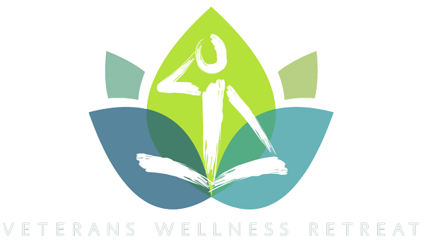 icon-veterans-wellness-retreat-600