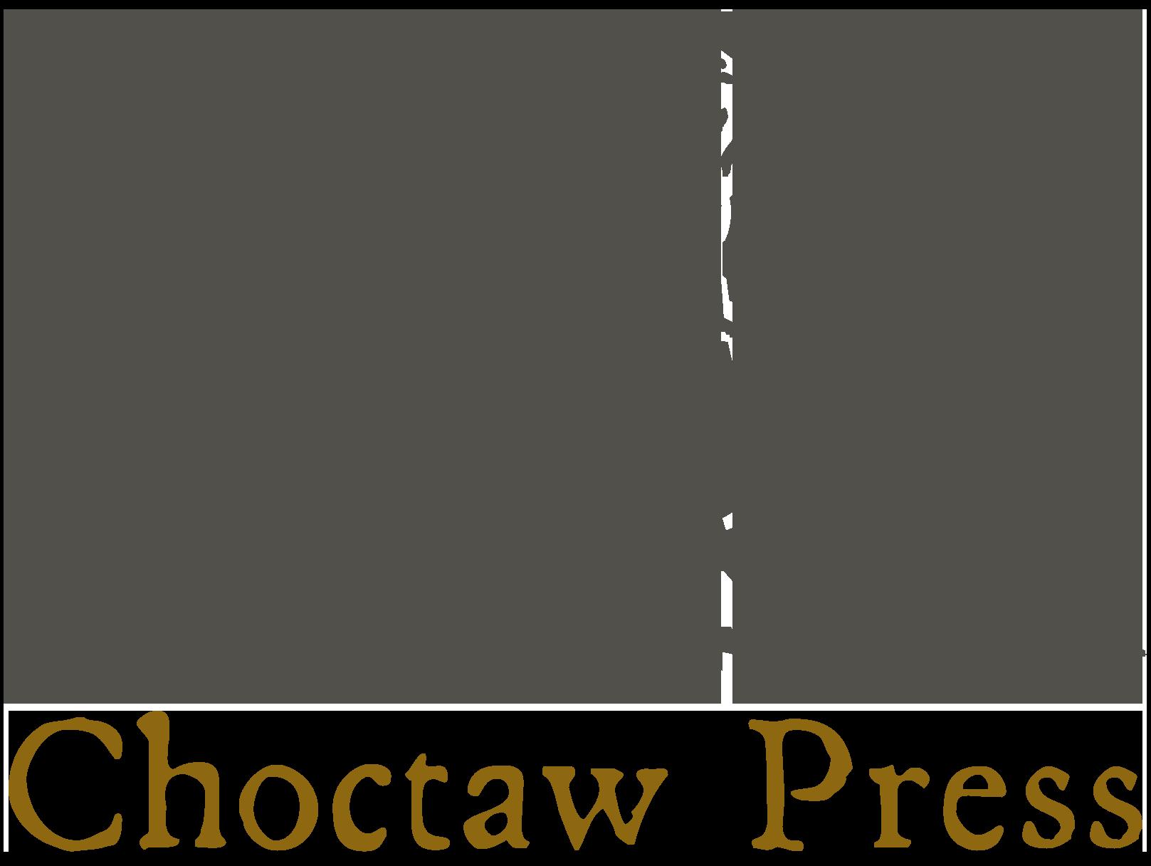 logo-CP-legacy