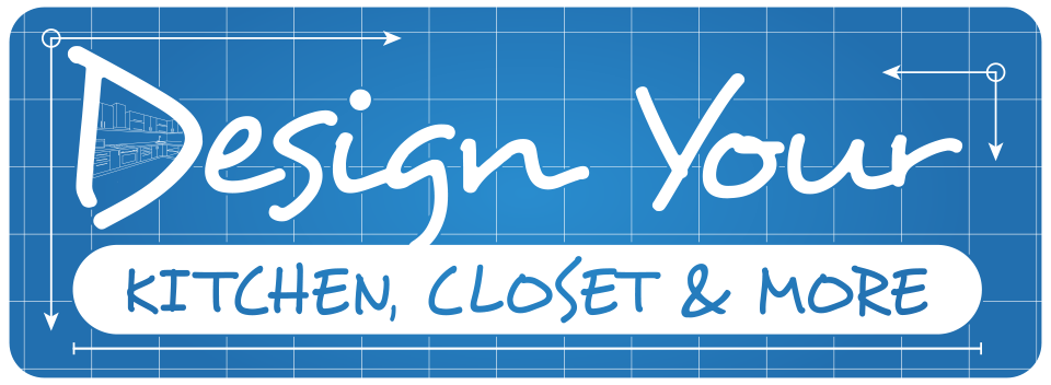 logo-Design-your