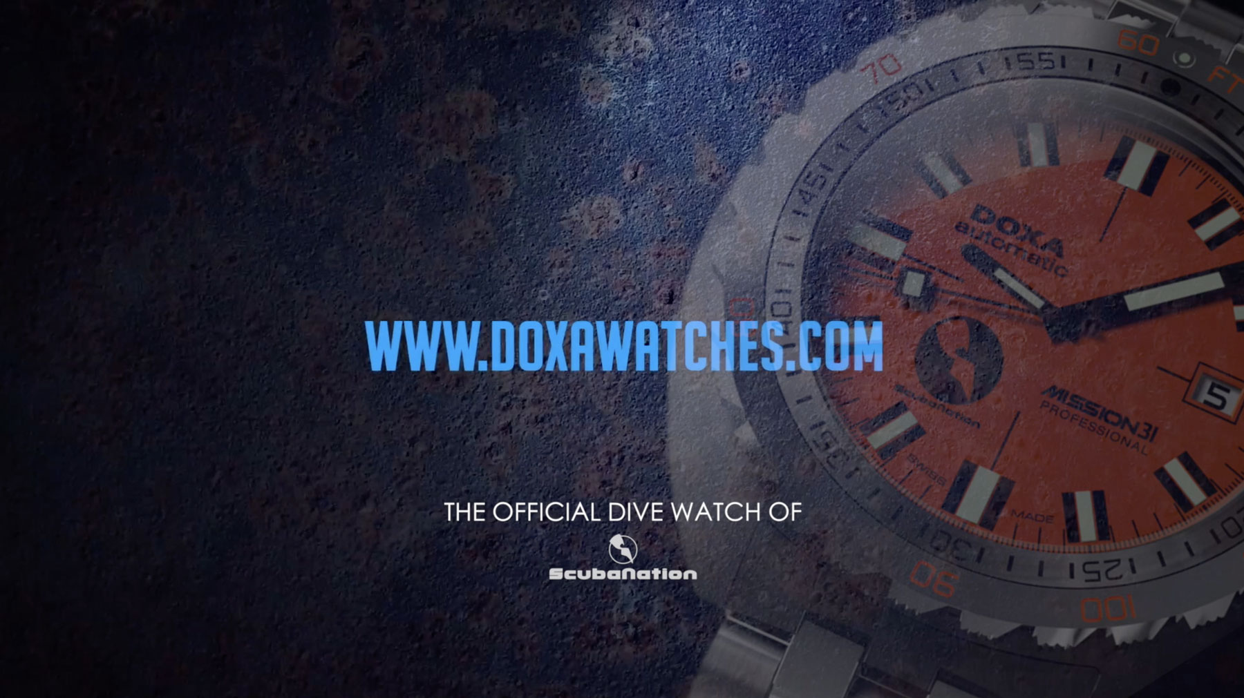 Doxa-commercial-TN