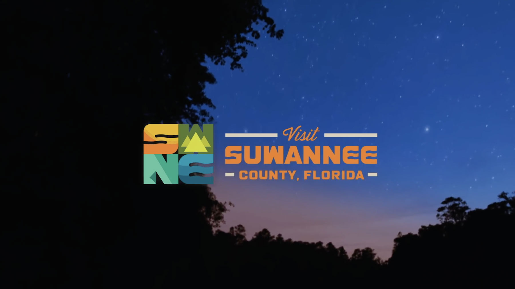 suwannee-commercial-TN
