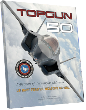 TG50-book-mock