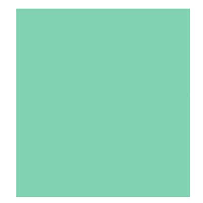 Logo-keel-real-estate-v2-400