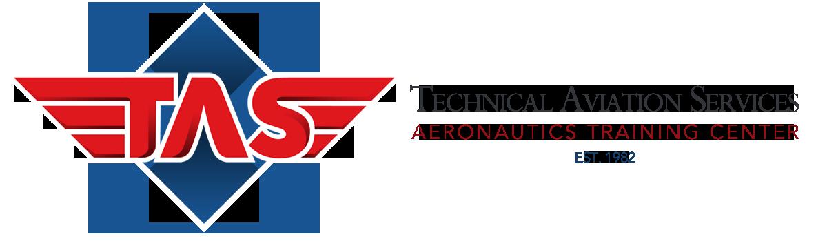 logo-tsa-1200-co-name