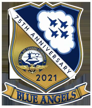 Logo-BlueAngels75th-300