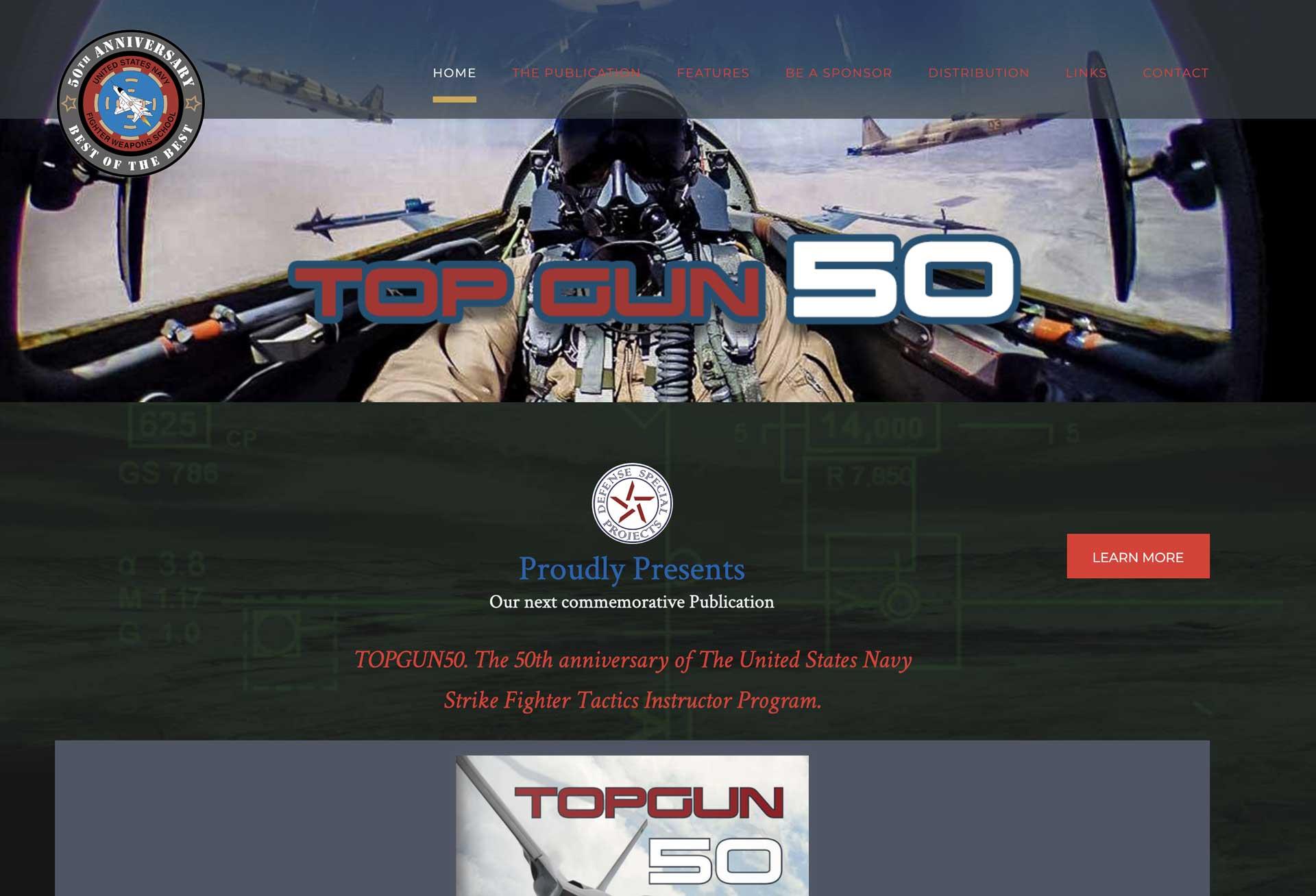 Screen-Shot-TopGun50