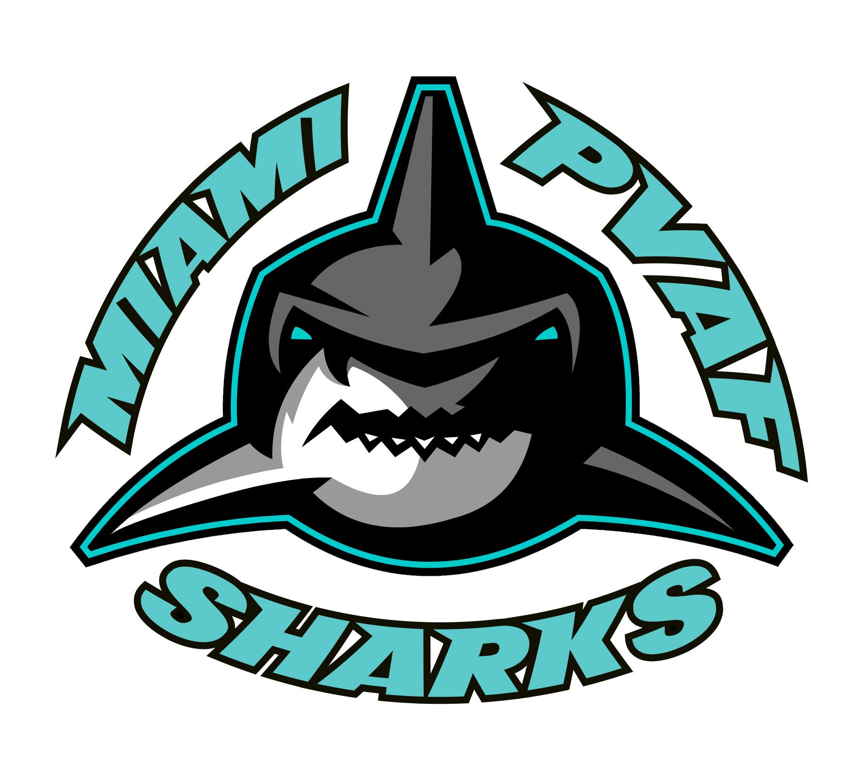 logo-miapva-sharks
