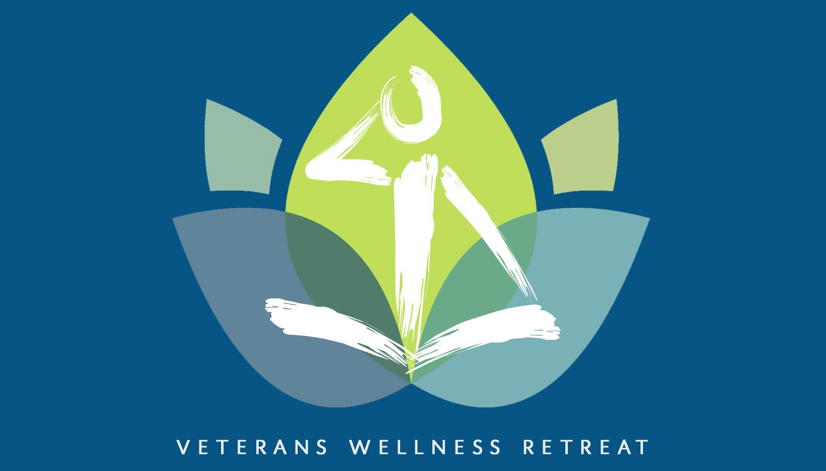 logo-veterans-wellness-retreat