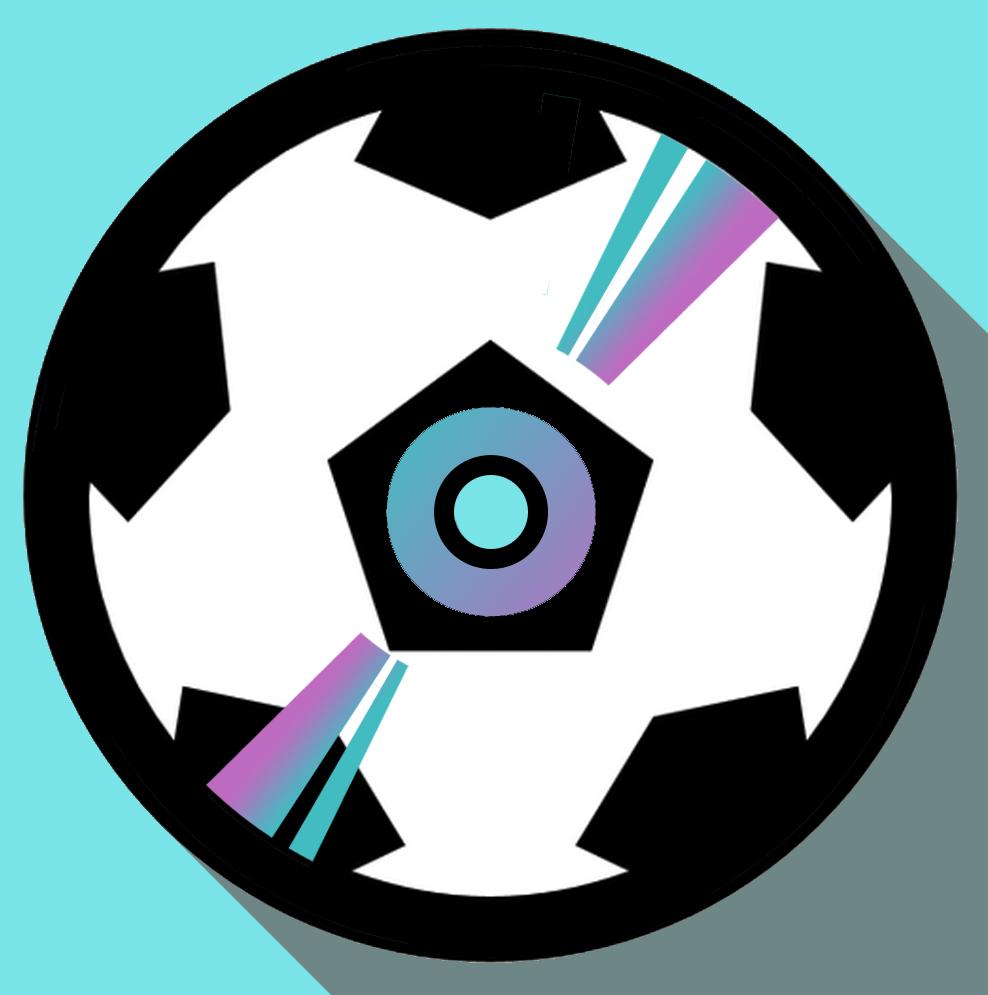 DVD-Soccer