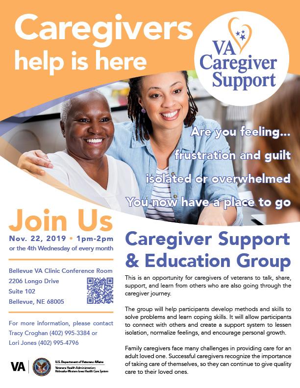 VA_Caregiver_R2